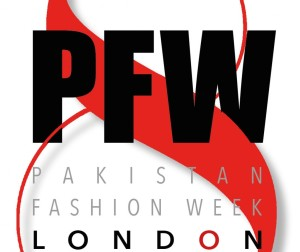 cropped-pfw8b-date