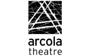 arcola theatre arts fashion indian pakistani